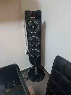🚚 Standing Fan for sale..