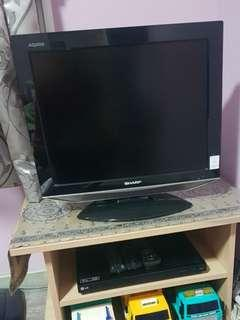 🚚 Tv for sale..