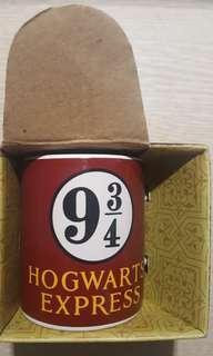 Harry Potter杯