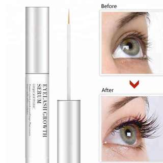 ef0bbd046ce lash serum | Beauty & Health Services | Carousell Singapore