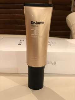 Dr Jart Premium BB Cream