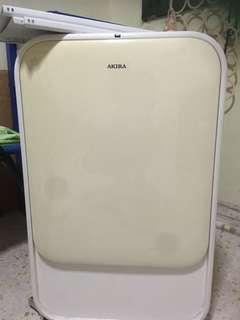 🚚 Portable aircon