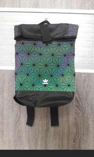 🚚 Adidas Issey miyake backpack 2016