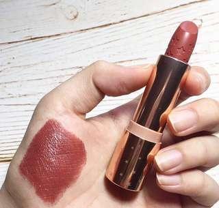 Colourpop Lux Lipstick LA Lady (Last 2)