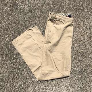 Tommy chino pants