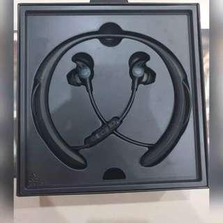 Bose V2 Earphones