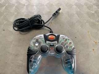 PC game joystick