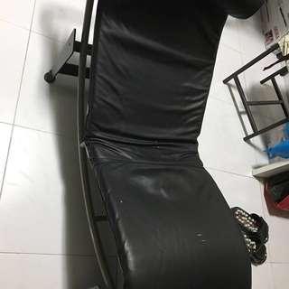 🚚 Lounge Chair
