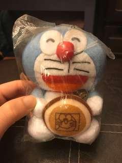 Doraemon 多啦A夢毛公仔(New) #japan#doll#child