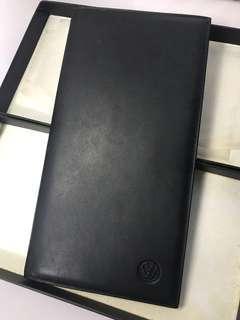 Volts Wagon Card holder