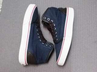 Vans Off the wall sneaker shoes