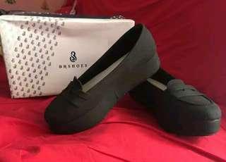 Br_shoes