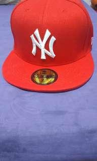 Topi MLB New Era Original