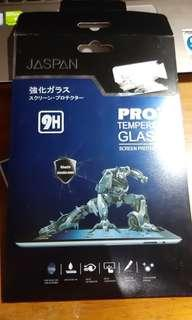 """Tempered Glass Universal 7 inch 7"""""""