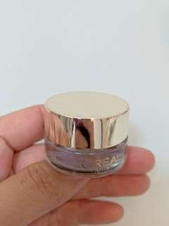 L'oreal brown eye liner