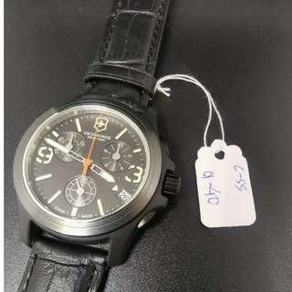 Victorinox Swiss Army Limited Edition 241594