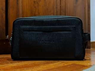 Brand New Ted Baker Toiletries Bag