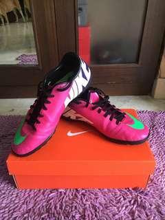 Sepatu Futsal Nike Mercurial Original