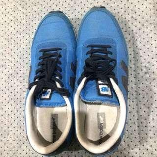 Sneakers newbalance