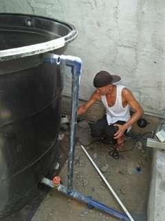 Tukang rumah plumbing adam-0192946686