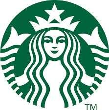 Starbucks gift card with $50 value