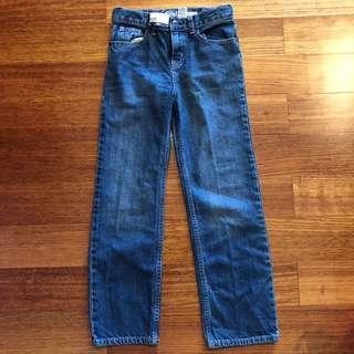 Oshkosh Jeans sz 10