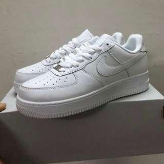 🚚 Bn Nike Air Force 1 Sneaker