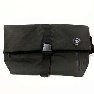 Crumpler Pinnacle of Horror Laptop Shoulder Bag