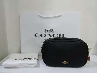 Coach Slingbag ISLA