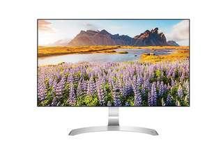 LG 27mp89 monitor