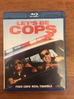 Film DVDs, blu-ray DVDsss