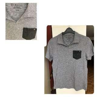 Guess shirt M