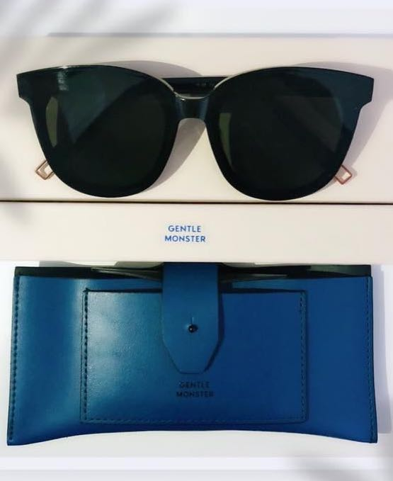 651908daada5 Home · Women s Fashion · Accessories · Eyewear   Sunglasses. photo photo  photo photo photo