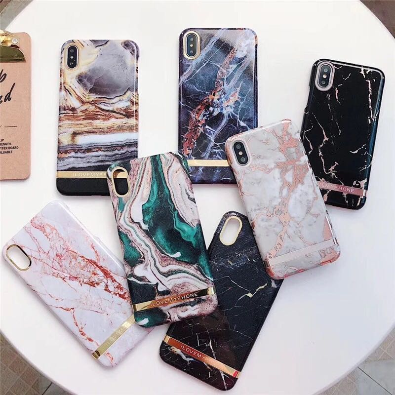 glossy marble fashion hot hard phone mobile case cover, mobilehome · mobile phones \u0026 tablets · mobile \u0026 tablet accessories · cases \u0026 sleeves photo photo