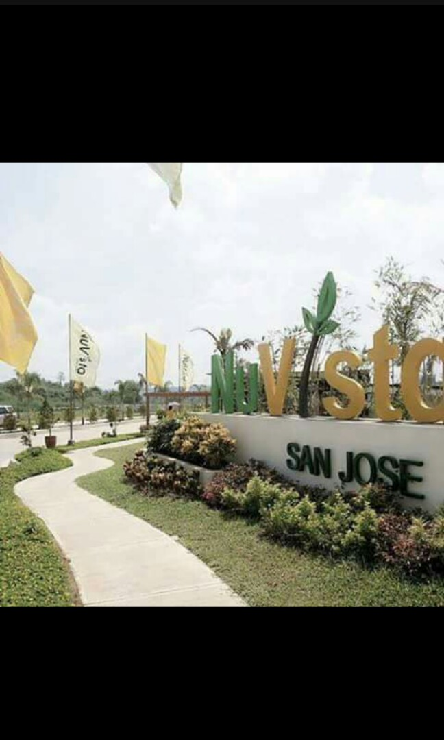 House And Lot For Rent In San Jose Del Monte Bulacan