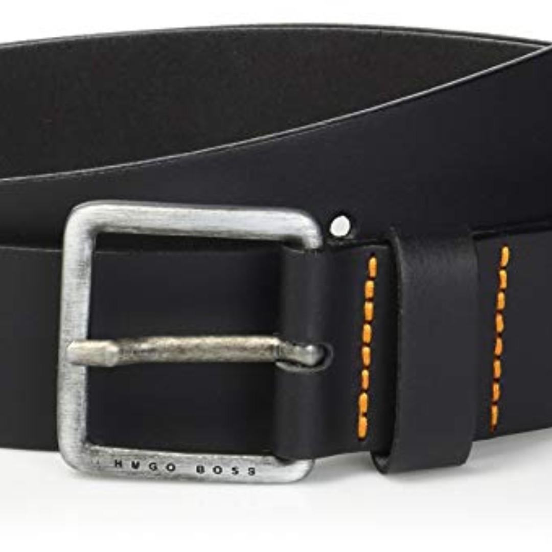 38321fae4f6 Home · Men s Fashion · Accessories · Belts. photo photo photo photo