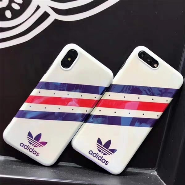 7196569203b2 IPhone case sports series