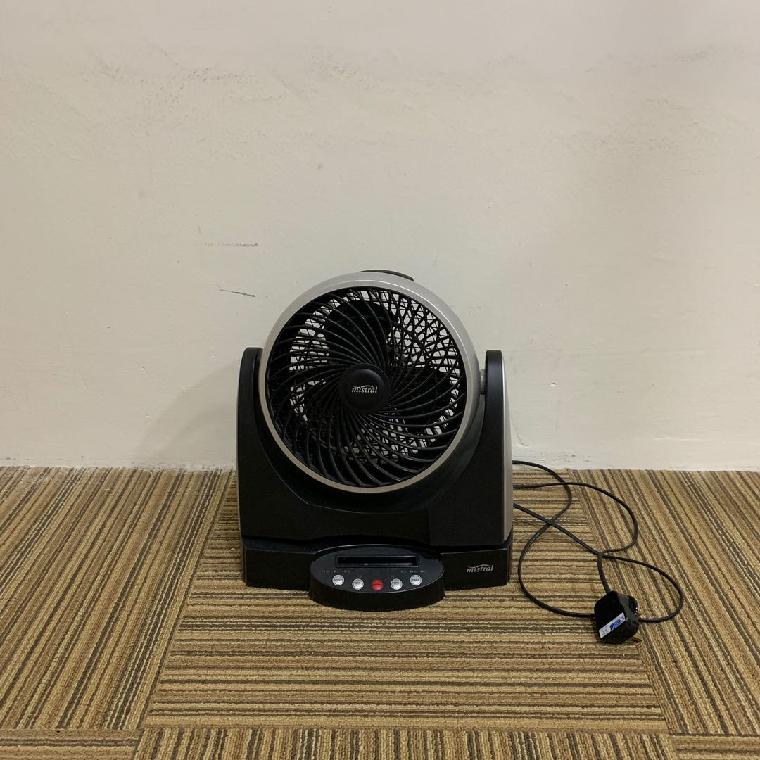 Kitchen Home Appliances Fans Breeze Dmm Portable Fan Mini Usb
