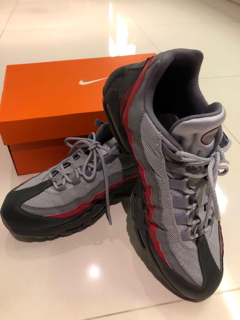 official photos 12384 1e349 Home · Men s Fashion · Footwear · Sneakers. photo photo photo