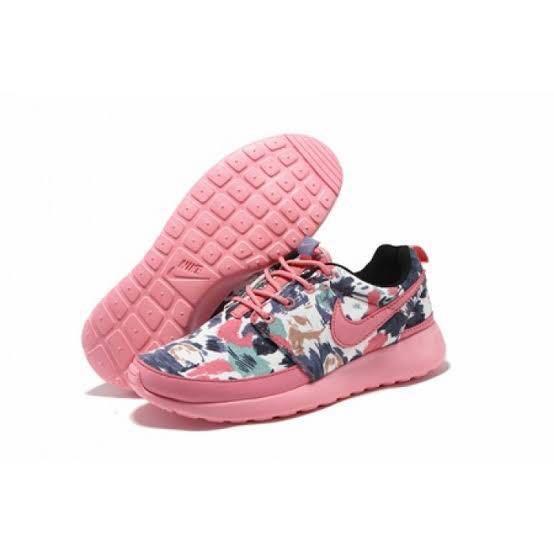 wholesale dealer 6c6ab 4e073 best nike roshe run pink e2ff9 3c598