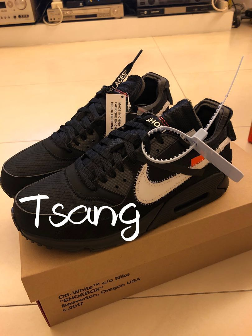 Clearance sale 90 SD Running Shoes Persian Nike Air Max mN8vn0w