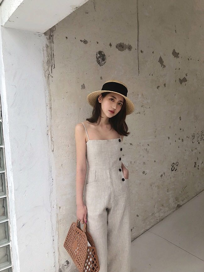 250ab142cf0 Home · Women s Fashion · Clothes · Rompers   Jumpsuits. photo photo ...