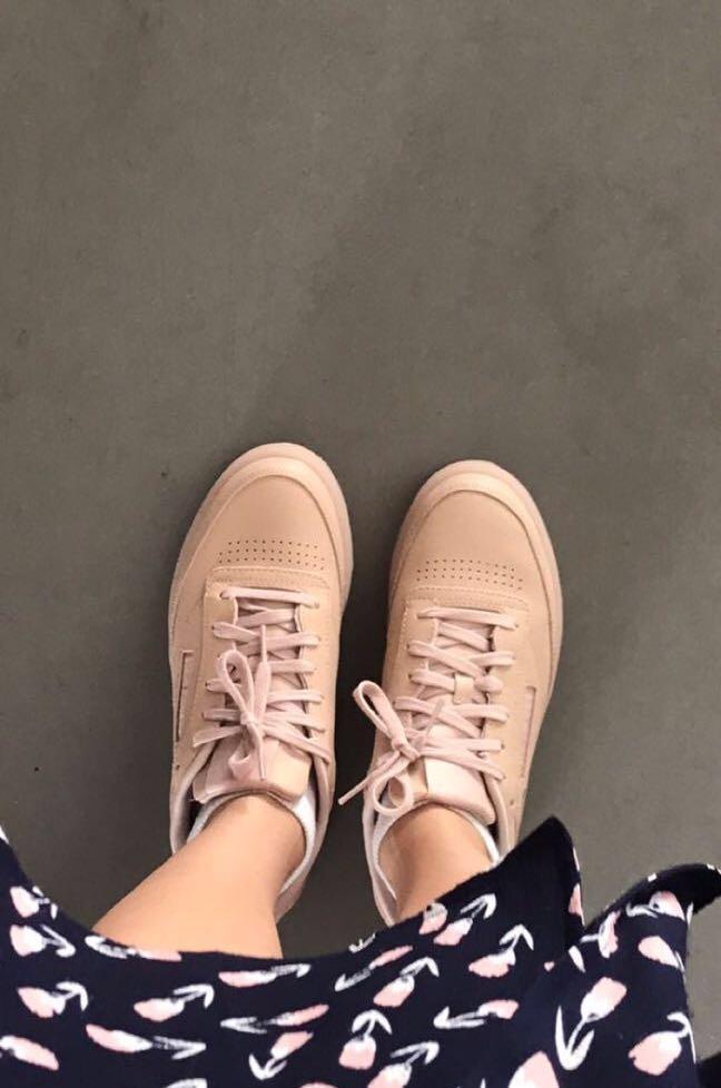 2d2e5ab8d06 Home · Women s Fashion · Shoes · Sneakers. photo photo photo photo