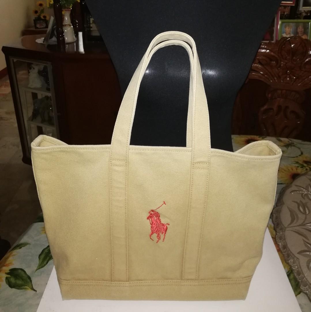 03e57bd987 Home · Women s Fashion · Bags   Wallets. photo photo ...