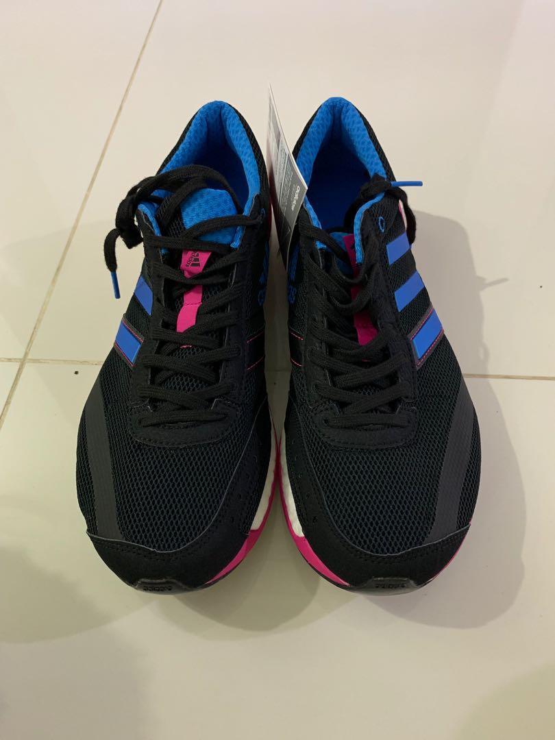 US10 Adidas Takumi Sen Boost 3, Sports, Sports & Games