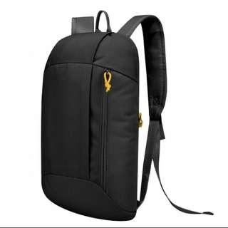 Travel Backpack Sport Camping