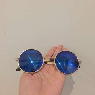 H&M Sunglasses kacamata