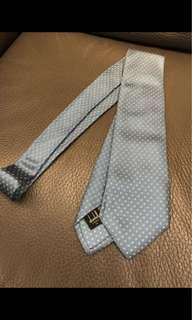 Dunhill Tie