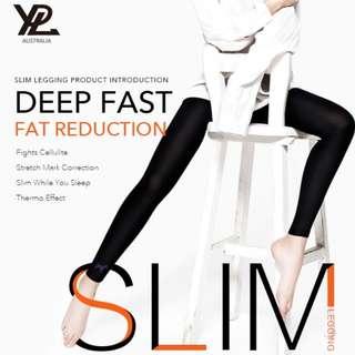 9d244550c0 YPL slim leggings upgrade