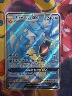 Kartu Pokemon Rare / Gx Ex